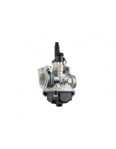 CARBURADOR DELLORTO PHBG 19 AS 2646 STARTER MANUAL