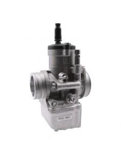 CARBURADOR DELLORTO PHBE 34 BS 6831 2T ENG.SEP.