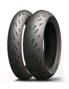 CUBIERTA MICHELIN 180/55 ZR 17 M/C 73W POWER RS R TL