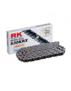 CADENA RK 530 KRX 118P