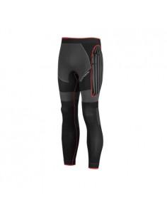 ACERBIS PANTALON LUNGO X-FIT PANTS-L black L/XL
