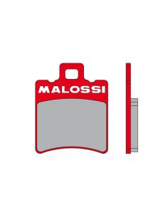 PASTILLAS FRENO MALOSSI MHR GILERA RUNNER SP 50 2T LC -2005