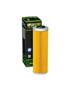 FILTRO ACEITE HIFLOFILTRO KTM 450 SX 09-11