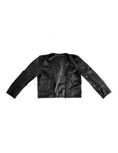 ACERBIS MEMBRANA CHAQUETA black XL