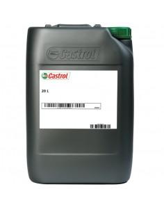 BIDON CASTROL TRANSMAX A CVT 20L