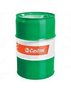 BIDON CASTROL TRANSMAX DUAL 60L