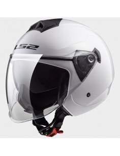 CASCO LS2 OF573 TWISTER