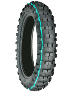 CUBIERTA MITAS 140/80-18 70R EF-07 TT SUPER LIGHT