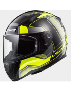 CASCO LS2 FF353 RAPID CARRERA