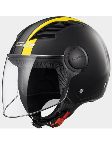 CASCO LS2 OF562 AIRFLOW METROPOLIS