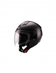 CASCO UNIK JTE CJ-16