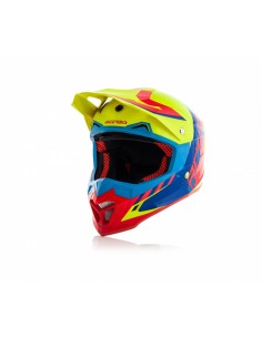 ACERBIS CASCO PROFILE 4