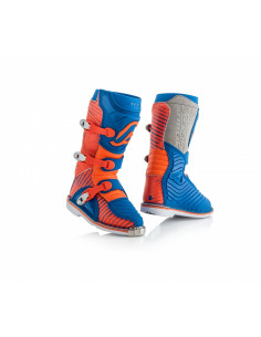 ACERBIS BOTAS SHARK JUNIOR