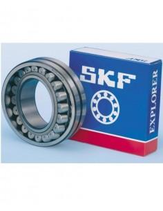 RODAMIENTO SKF 6003-2RSLT N9/C3 VT162