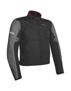 ACERBIS CHAQUETA DISCOVERY GHIBLY
