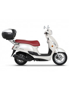 KIT SHAD KYMCO FILLY 125 ABS 18