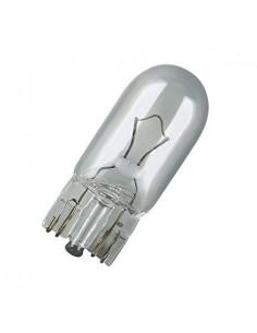 LAMPARA OSRAM 12V W5W