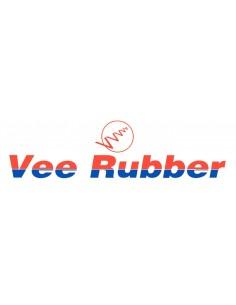 CUBIERTA VEE RUBBER KARTING 11X710-5 R INDOOR VRM-267 DOT 2010