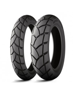 CUBIERTA MICHELIN 110/80-19 59V TL ANAKEE 2 F