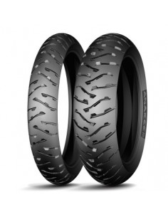 CUBIERTA MICHELIN 90/90-21 54H TL ANAKEE 3 F