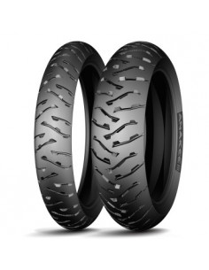 CUBIERTA MICHELIN 110/80-19 59V TL ANAKEE 3 F