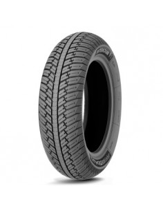 CUBIERTA MICHELIN 130/70-12 62P REINF TL CITY GRIP WINTER R