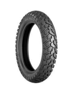 CUBIERTA BRIDGESTONE 120/90-16 63P TT TRAILWING TW40