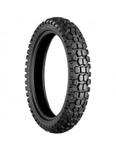 CUBIERTA BRIDGESTONE 120/90-17 TRAILWING TW48