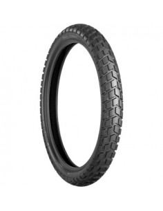 CUBIERTA BRIDGESTONE 90/90-21 54S TT TRAILWING TW41