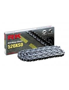 CADENA RK 520 XSO 120P