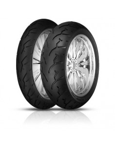 CUBIERTA PIRELLI 90/90-21 M/C 54H TL NIGHT DRAGON F