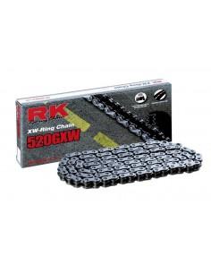 CADENA RK 520 GXW 120P