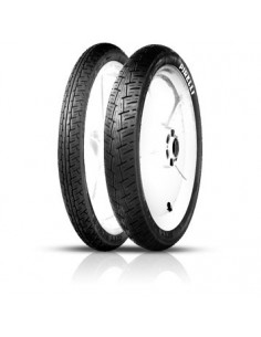 CUBIERTA PIRELLI 130/90-15 66S CITY DEMON R TL