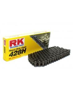 CADENA RK 428H 136P