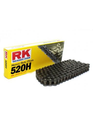 CADENA RK 520H 120P