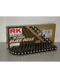 CADENA RK BL 520 RX