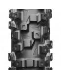 CUBIERTA BRIDGESTONE 110/100-18 64M TT X40 R