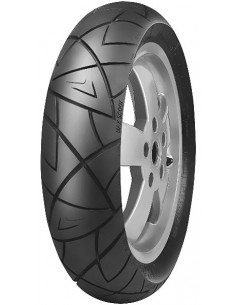 CUBIERTA MITAS MAXI SCOOTER 140/70-16 TL MAX SCOOT 65P MC 38 547621