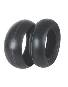 CUBIERTA SAVA 90/65-6.5 MINIMOTO SLICK MRW SUPER SOFT