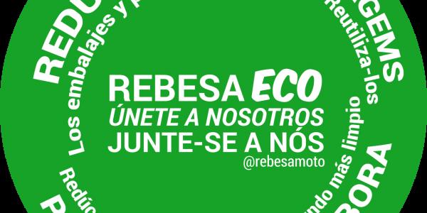 Campaña Rebesa ECO
